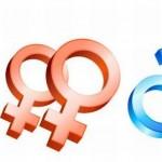 男性向けネイルサロンから学ぶネーミングと商標登録のコツ