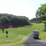 スコア120オーバーでも接待ゴルフで最低限知っておくべき5つのマナー