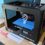 3Dプリンターを使うときに注意すべき著作権のポイントをザックリと解説!