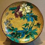 「〇〇焼」といえば?商標登録のまとめ 日本の伝統工芸をまもろう!