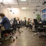 スタートアップに朗報!従業員20人以下なら2014年度から特許料値下げ