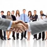 特許や商標を効率よく管理するには企業と特許事務所の連携が必要