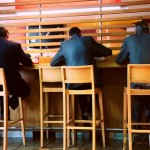 弁理士試験に受かるために昼休み勉強しなければならない3つの理由