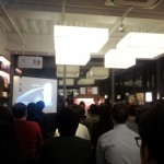アジアのクリエイティブビジネスが熱い!クリス・リー氏×太刀川英輔氏のトークイベントレポート(2014/1/24)