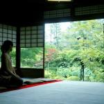 京都「茶寮都路里」に学ぶ、老舗企業が海外でブランドを守るためにすべき4ステップ