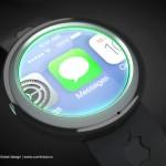 アップル「iWatch」は日本で商標登録できるのか?現状と考察(2014年5月末時点)