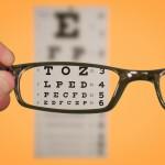 商標(ネーミングやロゴ)を使う前に事前調査をすべき理由