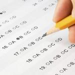 弁理士短答試験直前に要チェック!試験本番でしないと事前に決めた3つの戦略