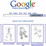 特許の調べ方-グーグルパテントが便利すぎる!米国特許を調べるならまずコレ