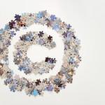 著作権のお悩み相談で最多は、写真の使用が他者の著作権侵害にならないか?