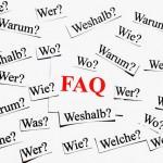 【FAQ】商標登録の申請をしたけど、その後いつ結果がくるの?