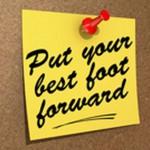 努力を可視化しよう!ブログは自分の成長を客観的に感じるいいツールです。