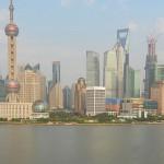 中国進出するかもしれない中小企業に伝えたい商標登録のトラブル事例集10