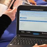 ネット注文を受けている会社は要注意!商標トラブルの70%以上がネット上のパクリ被害(平成26年度警視庁調べ)