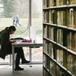弁理士1次試験前日の過ごし方 本番に平常心を保って乗り切るメンタル管理法