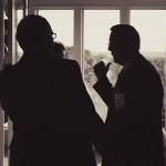 スタートアップ企業が成功するための弁理士の意外な使い方ベスト3
