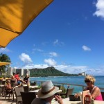 ハワイで見つけた「®(Rマーク)」の事例-米国では連邦商標登録した重要な証拠!