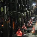 中小製造業に役立つ『下町ロケット』流特許活用豆知識
