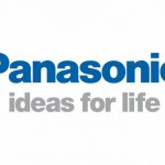 『Panasonic(パナソニック)』の由来/意味