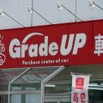 ルノーのブランド戦略に学ぶ 売上をアップさせるグレード名のつけ方