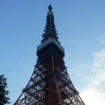 東京タワー周辺おすすめ「タンゴ」と「ステラガーデン」で記念日を祝う大人の楽しみ方