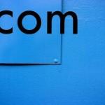 2013年末から取得できる新ドメイン(「.shop」など)と商標登録の注意点