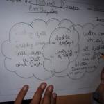 クリティカルシンキングで会社経営をカイゼンする簡単な4つのステップ