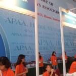 グローバル!弁理士の国際会議の参加レポート APAA2013 in Hanoi