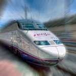 JR西日本の気になる商標登録の狙い 北陸新幹線「つるぎ」「たてやま」?他