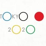 東京オリンピック特需を狙ったネーミングを付ける前に見ておくべきリスト