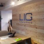 LIG(リグ)から学ぶ、ウェブ制作会社が生き残るためにすべき3つこと