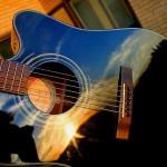 音楽関係者なら知っておきたい著作権の基本を学べる3+1つのサイト