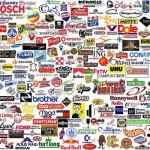 会社名を商標登録すべき3つの理由