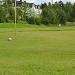 ゴルフから学ぶ、自分をレベルアップさせるために不可欠な7つの基礎
