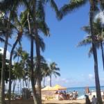 ハワイ・オアフ島でおすすめしたいレストラン・バー&食べ物まとめ