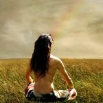 失敗をいかして成長できるかどうかは3つの意識をもってるかどうかにかかってる