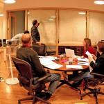 知財監査が必要な時代 知的財産活動が経営戦略の穴を埋める次の一手