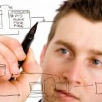 新職務発明制度で従業員が報われるのか?会社は発明者を正当に評価すべき