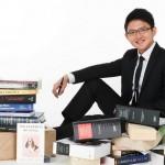 マーケティングが苦手な士業の先生にオススメするブログ運営7つのコツ