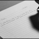 立体商標登録は文房具業界でも流行るか?ジャポニカ学習帳がノート部門で初