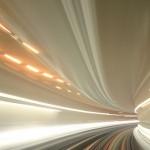 特許一次審査通知11か月以内達成!知財戦略のキーワードその1「スピード向上」