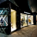 海外ブランドと契約する日本企業が知っておくべき商標戦略の光と影