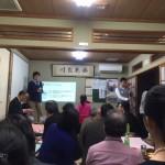 首都圏内の地域活動にも注目!武蔵小杉発「こすぎの大学」に参加してきました