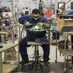 製造業のライセンスビジネスとは?技術支援から特許の使用許諾まで幅広い!