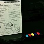 図解でわかる市場と特許と実施品とライバル品の関係