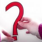 特許を出すかべきか迷っている人に伝えておきたい5つのこととは?