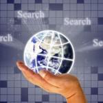 SEOと商標登録の関係とは?ウェブマーケティングに欠かせない常識!