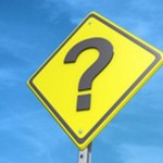 知財管理は中小企業の課題か?経営者が持つべき知的財産に対する問題意識