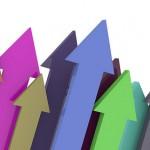 知財活動支援は行き届いていない?2014年の特許出願件数のうち中小企業は13%