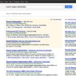 商標登録の目安!ネット検索で同じネーミングが3つ以上ヒットしたら要注意!